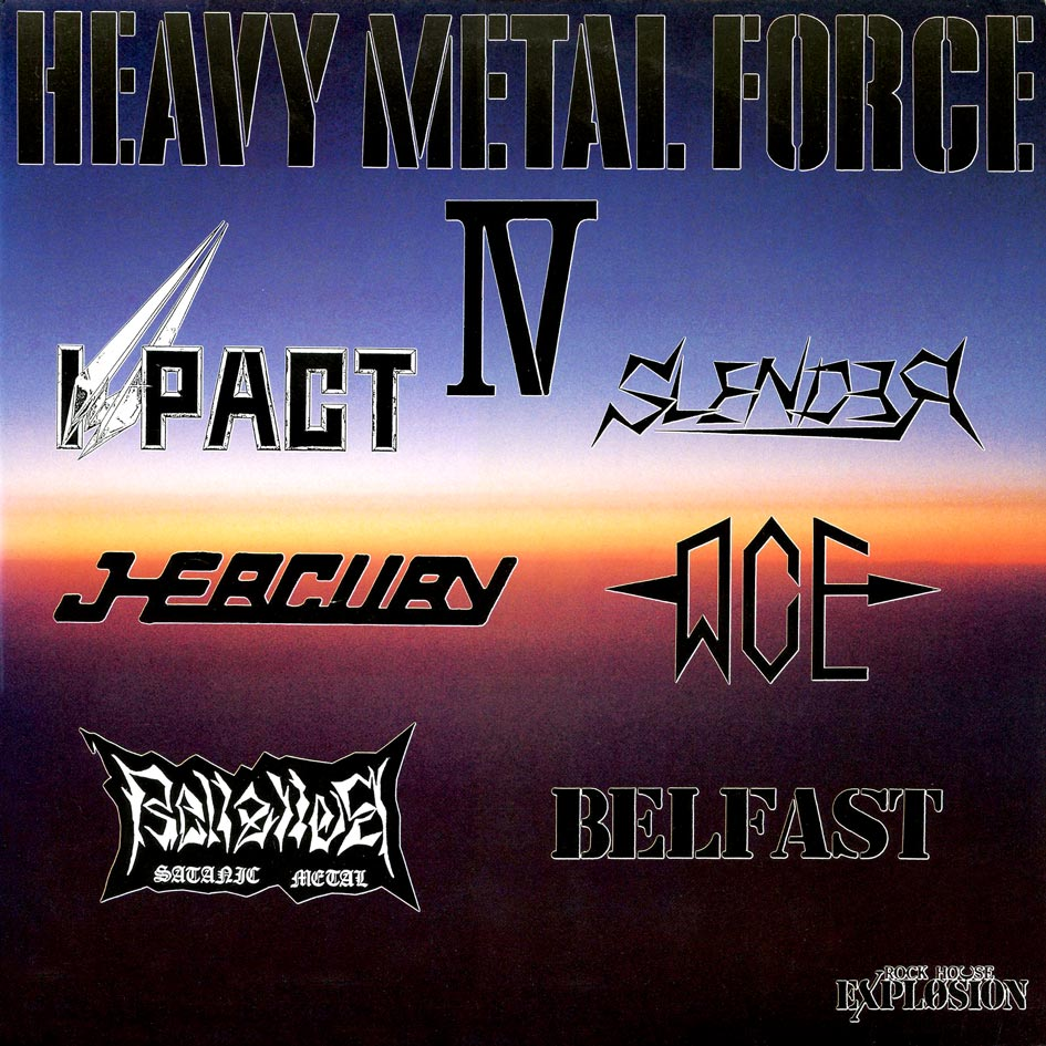 http://www.thecorroseum.org/comps/coversbig/heavymetalforce4-front.jpg