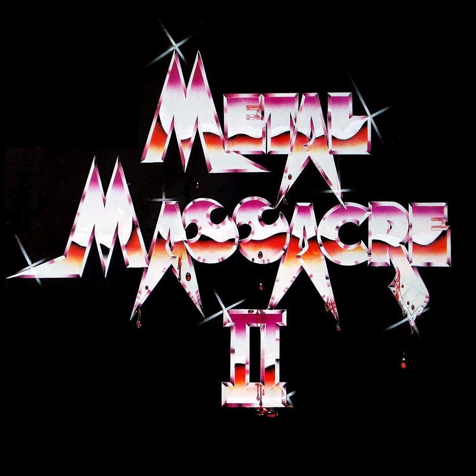 http://www.thecorroseum.org/comps/coversbig/metalmassacre2-front.jpg